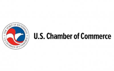 US Chamber: Combatiendo el coronavirus