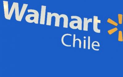 Walmart Chile mantendrá el precio de más de 250 productos de la canasta básica por los próximos dos meses