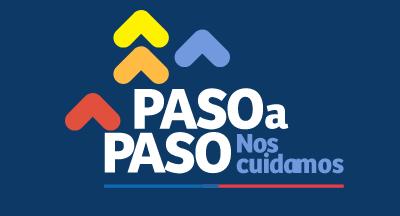 Programa «Paso a Paso: Nos cuidamos»